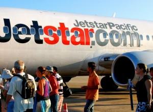 Qantas-Jetstar-Pacific-Vietnam-Airlines