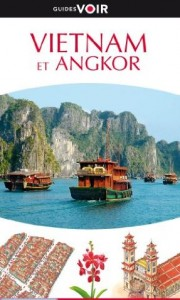 guide vietnam cambodge